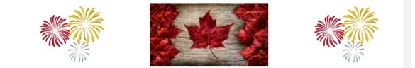 Canada Dayjpg