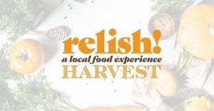 Relish Harvest jpg