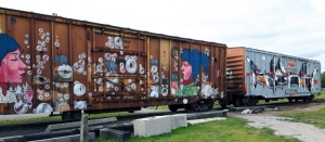 boxcar art 1 jpg
