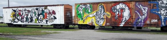boxcar art 2jpg