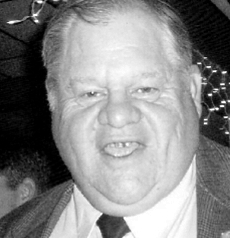 Ferguson, Steve jpg