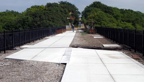 STEP 3 sidewalkjpg