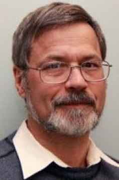 Dr. Murray Hazlett