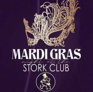 mardi-gras-night-1000x1000