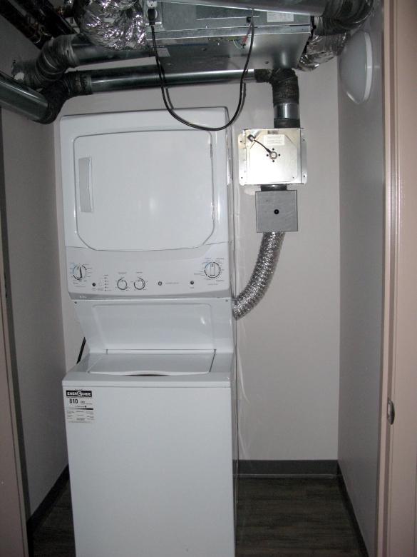 230 Talbot laundryjpg