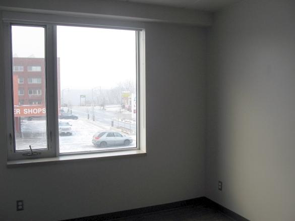 230 Talbot living roomjpg