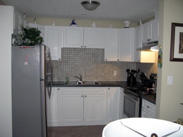 Ostojic affordable housing kitchenjpg