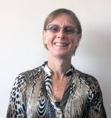 Dr. Joyce Lock