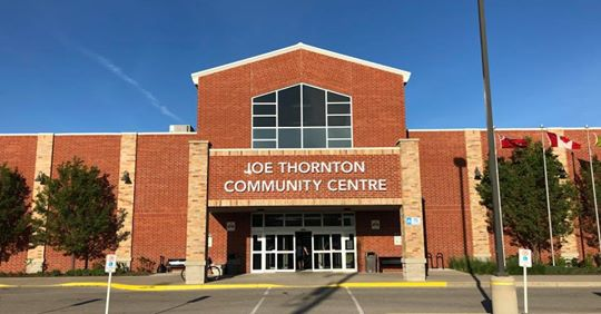 joe-thornton-community-centre