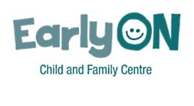 EarlyOn logo