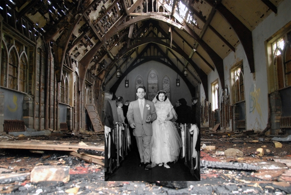 Alma Chapel wedding combined July 2021